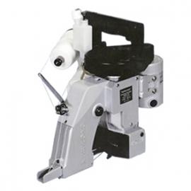 NP 8 Sewing Machine