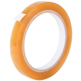 Cellulose Tape - 12mm