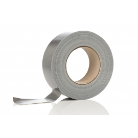 Duct Tape - 72mm