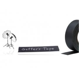 Gaffers Tape - 48mm x 22yds