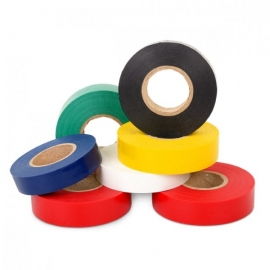 Electrical Insulating Tape 110