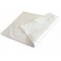 Acid-Free Tissue Paper