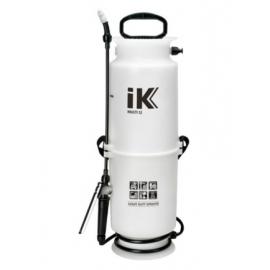 IK Multi 12