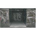 Thermal Container Liner
