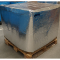 Thermal IBC Cover