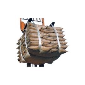 Cargo Sling