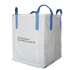 New Bulk Bag