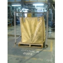 Reconditioned Bulk Bag